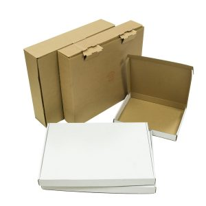 Postituskotelot