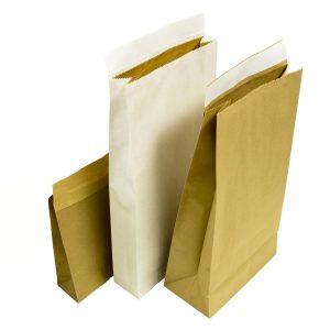 Lähetys- ja postituspakkaukset