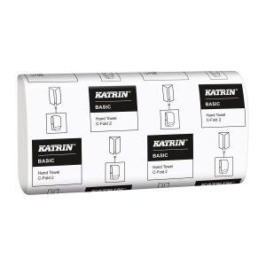 343955 Katrin Basic Cfold paketti